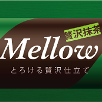 MALLOW-巧克力派